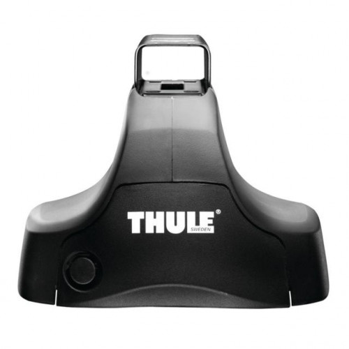 Thule Traverse Foot Pack, 4 Feet