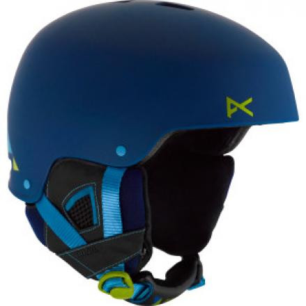 Striker Helmet Triple, XL - Good