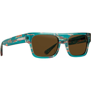 Derbi Sunglasses Aloha, One Size - Good