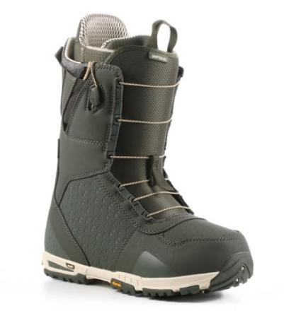 NEW Burton imperial boots 2017 (sz.11)