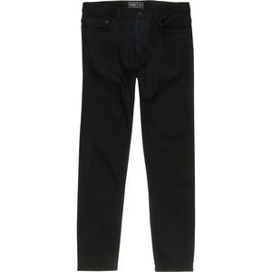 Summit Pant - Men's Midnight Black, 34 - Excellent