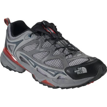 The North Face Alkaline LT Water Shoe