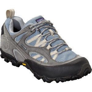 Drifter A/C GTX Hiking Shoe - Women's Narwhal/Feat