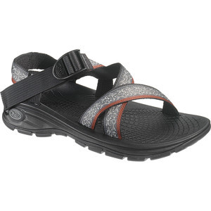 Z/Volv Sandal - Men's Shard, 9.0 - Excellent