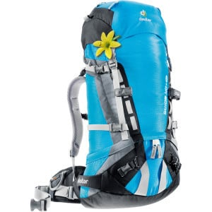 Guide 40+ SL Backpack - Women's - 2440cu in Turquo