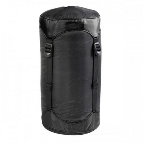Granite Gear Tactical Round Rock Solid Compression Sack - 3XL - 57L