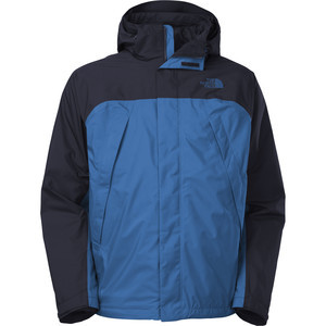 Mountain Light Triclimate Jacket - Men's Snorkel B