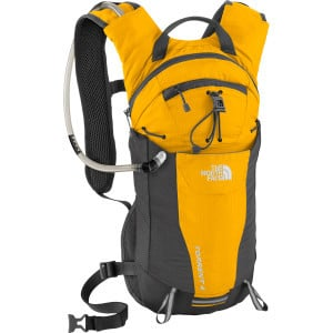 Torrent 4 Hydration Pack - 244cu in Summit Gold/As