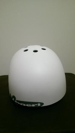 Boeri Helmet Kids Large