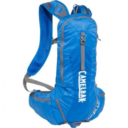 Camelbak Charge LR Biking Pack Backpack Hydration