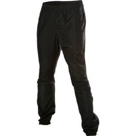 Swix Men's Cruising Pants Large (New With Tags)