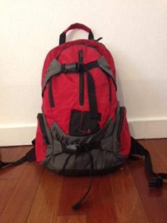 Burton Snowboard Backpack