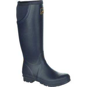 Neola Welly Boot - Women's French Navy, US 9.0/UK 7.0 - Excellent