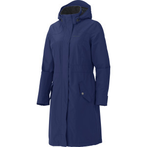 Destination Jacket - Women's Navy, S - Excellent