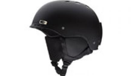 Smith Optics Holt Adult Mens Helmet