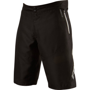 Attack Q4 Shorts - Men's  Black, 40 - Excellent