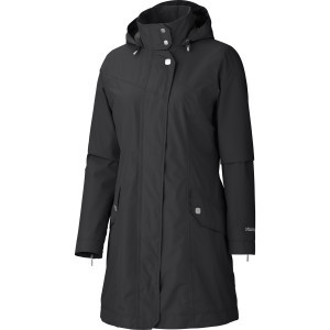 Destination Jacket - Women's Black, M - Excellent