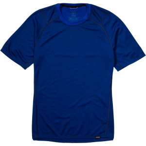 Capilene 2 Lightweight T-Shirt - Short-Sleeve - Me