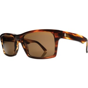 Hardknox Premium Sunglasses Tortoise Shell/M. Bronze, One Size - Like
