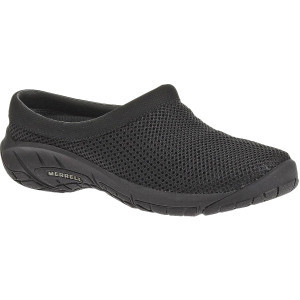 Encore Breeze 3 Clog - Women's Black, 6.5 - Good