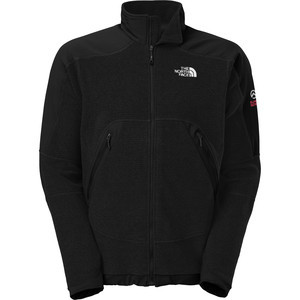 Revolver Jacket - Men's Tnf Black, XL - Excellent
