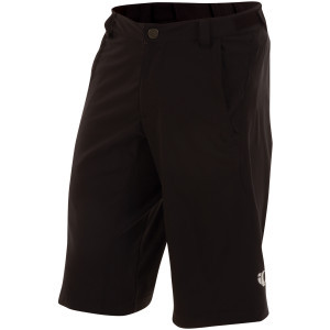 Impact Short - Men's Black, M - Like New