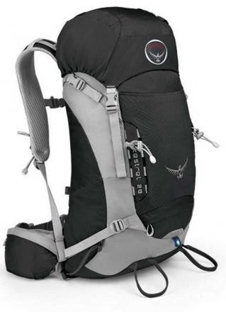 Osprey Kestrel 28 Backpack S/M