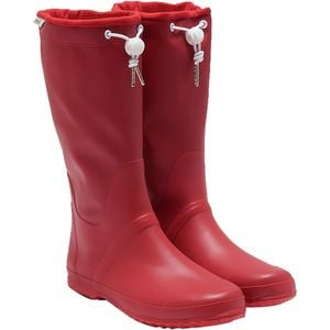 Viken Boot - Women's Red, 36.0 - Excellent