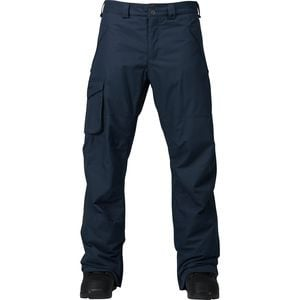 Covert Pant - Men's Eclipse, M - Excellent