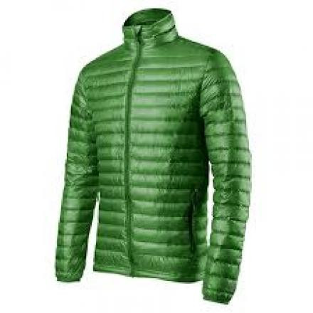 Golite Selkirk Ultralight 800+ Fill Down Jacket