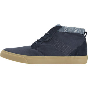 Outhaul Shoe - Men's Navy, 11.5 - Excellent