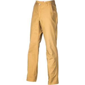 Original Mountain Pant - Broadway Fit - Men's Yellowstone, 34x32 - Lik