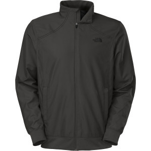 Voltage Jacket - Men's Asphalt Grey/Asphalt Grey H
