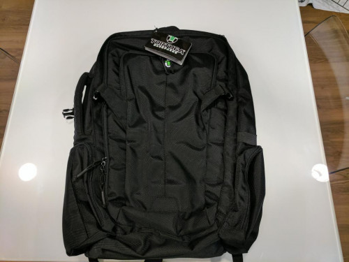 Tortuga Travel Backpack 45L Brand New Never Used