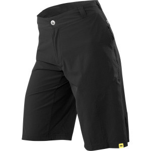 Red Rock Short Set - Men's Black, L - Excellent