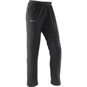 Reactor Fleece Pant - Men's Black, L - Excellent