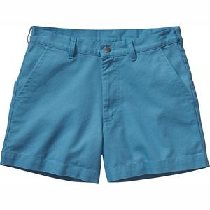 Stand Up Short - Men's Catalyst Blue, 34x5 - Like New