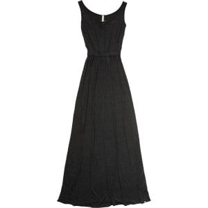 Athena Dress - Women's Black, M - Like New