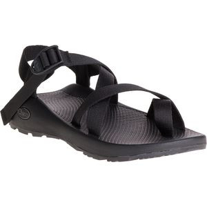 Z/2 Classic Sandal - Wide - Men's Black, 11.0 - Excellent