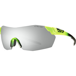 PivLock V2 Max Sunglasses Acid Fade/Super Platinum