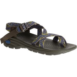 Z/Volv 2 Sandal - Men's Mandarin Brindle, 10.0 - Excellent