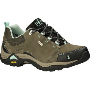 Montara II Waterproof Hiking Shoe - Women's Forest Night, 8.0 - Excell