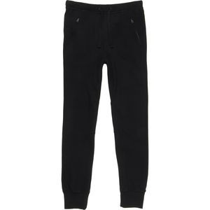 Campden Track Pant - Men's Dirty Black, 32 - Excellent
