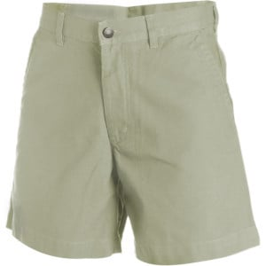 Stand Up Short - Men's Stone, 34x5 - Like New