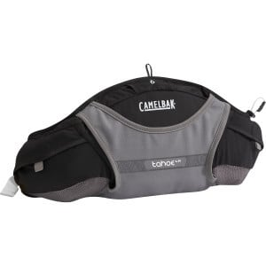 Tahoe LR Lumbar Pack - 200cu in Black, One Size -