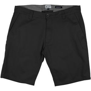 Welder Modern Stretch Short - Men's Black, 34 - Like New