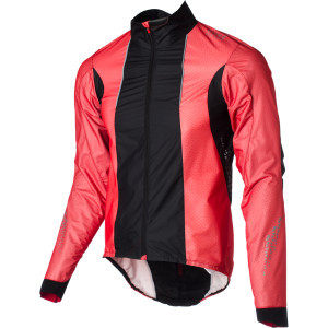 Xenon 2.0 AS Jacket Red/Black, S - Excellent