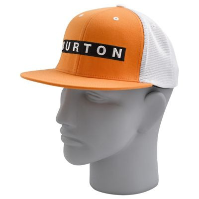 Burton Bar FlexFit