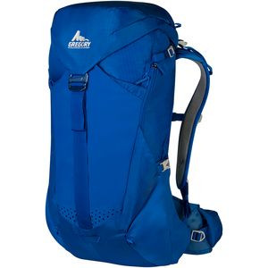Miwok 34 Backpack - 2074cu in Mistral Blue, L - Like New