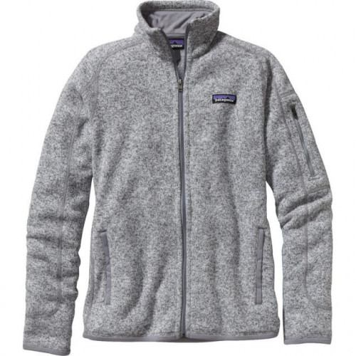 Patagonia Better Sweater Women's XS